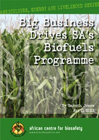 Big_business_drive_biofuels