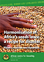 Harmonisation-of-seed-laws-in-Africa