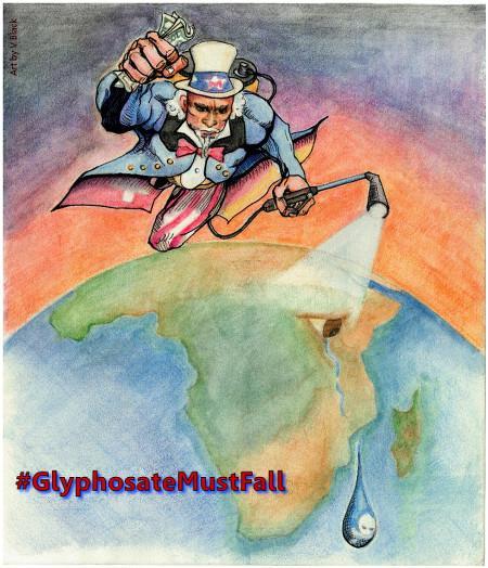 glyphosate-mustfall