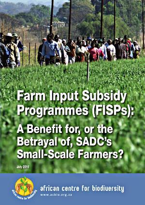 Input-Subsidies-Report-ACBio