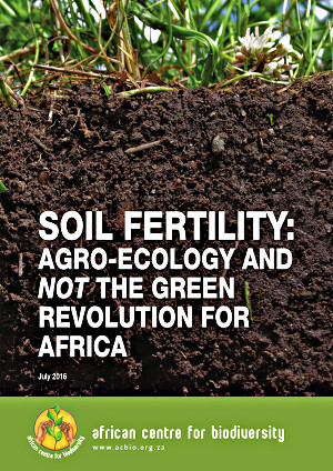 Soil-Fertility-ACBio