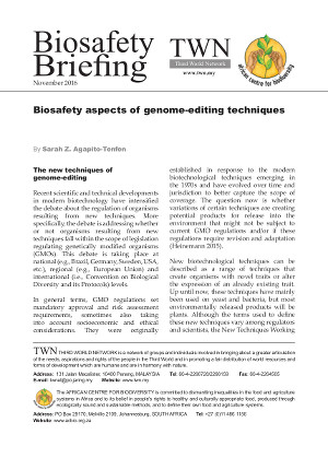 biosafety_briefing_genome